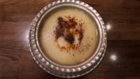 İçinizi Isıtacak: Terbiyeli Tavuk Çorbası Tarifi