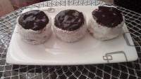 Eti Eti Eti: Burçak Pasta Tarifi