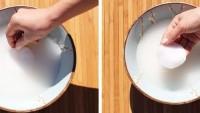 Kırışık Giderir: Yüzünüzü 15 Yaş Daha Küçük Gösteren Pirinç Maskesi