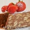 Kahveler Hazırlansın: 3 Malzemeli Mozaik Pasta Tarifi