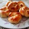 Sabah Çayına: Peynirli Açma Tarifi
