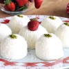 20 Dakikada Hazır: Fincan Tatlısı Tarifi