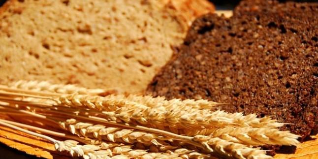 Gluten Nedir ? Gluten İçeren Gıdalar Nelerdir ?