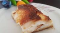 Sütlü Tatlı Sevenlere: Pastane Usulü Kazandibi Tarifi