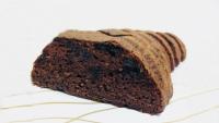 Diyet Menülerinden: Unsuz Yağsız Kakaolu Kek Tarifi