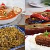 Ramazan 4. Gün Özel İftar Menüsü