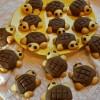 Çocuklarımızı Sevindirme Zamanı: Kaplumbağa Kurabiye Tarifi