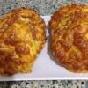 Doyumsuz Lezzet: Üzeri Kaşarlı Alman Ekmeği Tarifi