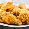 Heybeli mi Heybetli: Çıtır tavuk tarifi