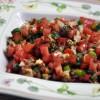Gavurdağı Salatası Tarifi