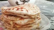 Nam-ı Diyar Çerkez Böreği : Velibah Tarifi