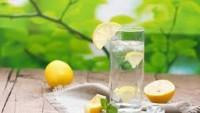 Onu İçmediğiniz Her Gün İçin Üzüleceksiniz: Alkali Su