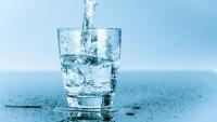 Kısa Sürede Kilo Verdiren En Sıra Dışı Diyet: Su Diyeti