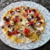 Tavadaki Lezzet: Patates Pizzası Tarifi
