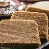 Şeker Kullanmadık: Pekmezli Un Helvası Tarifi