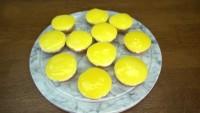 Pelin Karahan'dan: Pratik Limonlu Cheesecake Tarifi