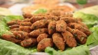 Karaman Mutfağından: Batırık Tarifi