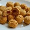 Lezzet Kaynağı Tereyağı: Bisküvili Lokumlu Kurabiye Tarifi