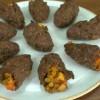 Pelin Karahan'dan: Külah Kebabı Tarifi