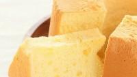 Çayın Yanına: Sade Kek Tarifi