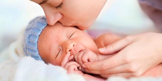 Prematüre Bebekler Nasıl Beslenmeli?