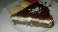 Tatlı Krizi İçin: Cocostar Kek Tarifi