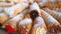 Çocuklara Dondurma: Külah Pasta Tarifi