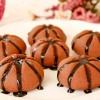 Patladı Gitti: Çikolatalı Yanardağ Kurabiye Tarifi