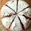 Çıtır ve Kabarık: İsveç Keki Tarifi