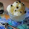 Sıcaklara Derman: Salepli Dondurma Tarifi