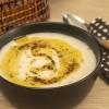 Buram Buram Nane Kokuyor: Artan Pilavdan Yoğurt Çorbası Tarifi