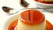 Sadece 1 Yumurta İle: Kolay Krem Karamel Tarifi