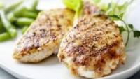 Et Yiyerek Zayıflayın: 3 Günde 3 Kilo Verdirdiği Söylenen Protein Diyeti