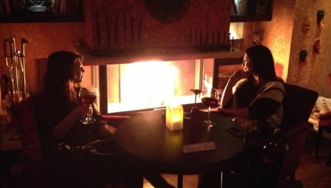 Sevgililer Gününde Başkentliler Nerede: Romantik Ankara Lokantaları