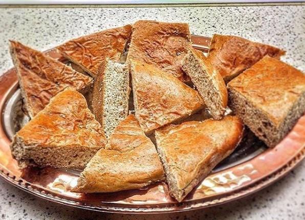 Mardin Mutfağından: Kiliçe tarifi