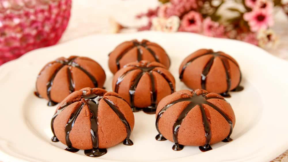 Onsuz Olmaz: Portakallı Çikolatalı Yılbaşı Keki