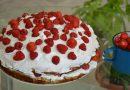 En Pratiğinden: Kolay Pasta Tarifi